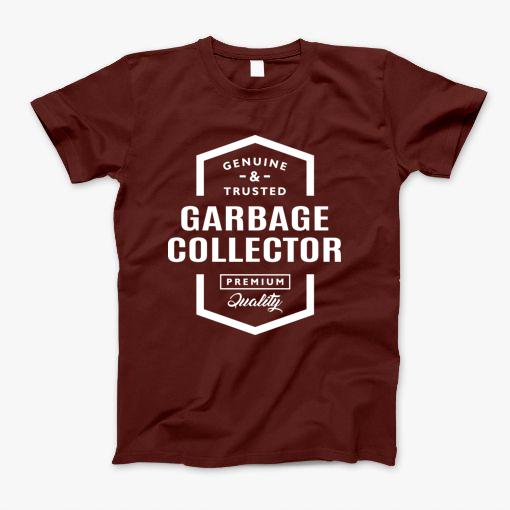 Garbage Collector design for happy