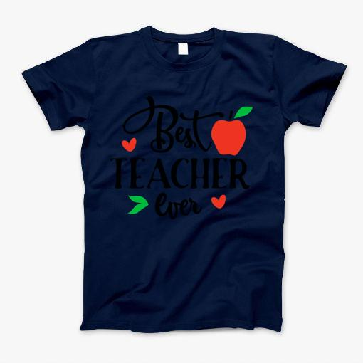 perfect for a teacher, teaching aide or teaching assistant to show pride in the responsibility of molding young minds. Whether you are a retired educator, in training or a substitute this is a great gift idea.