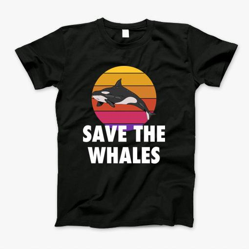 Great gift for your friend who loves orcas and killer whales. Perfect birthday or Christmas gift for anybody who loves whales and thinks that oracas are her spirit animals.